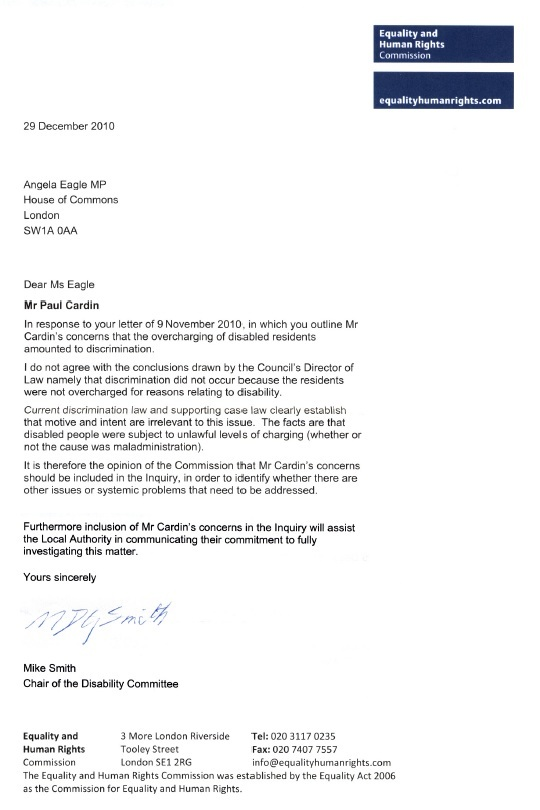 other gallery of resignation letter discrimination